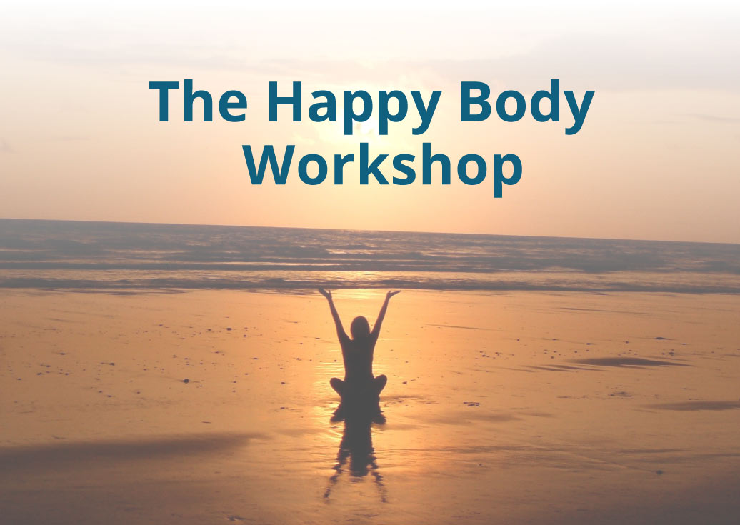 HappyBodyWorkshop