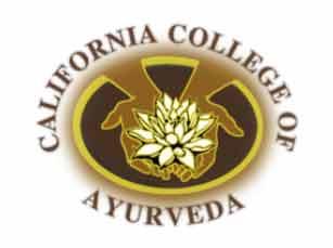 CaliforniaCollegeofAyurveda
