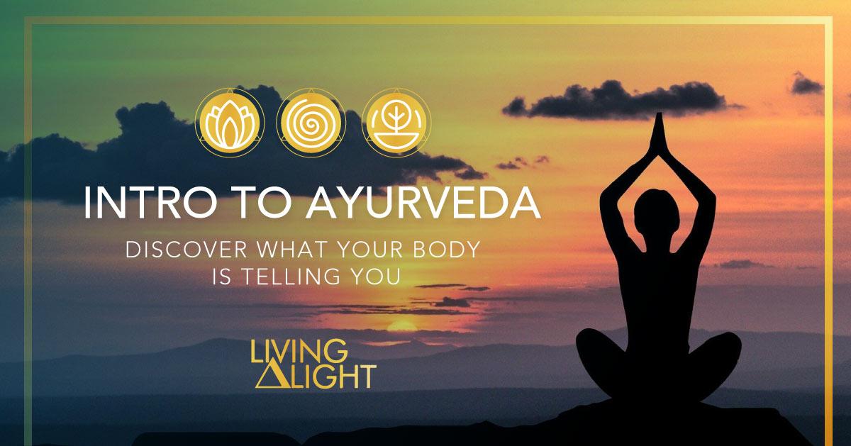 Intro-To-Ayurveda-Kendra-Irivine