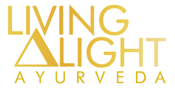 Living-Light-Ayurveda-Logo