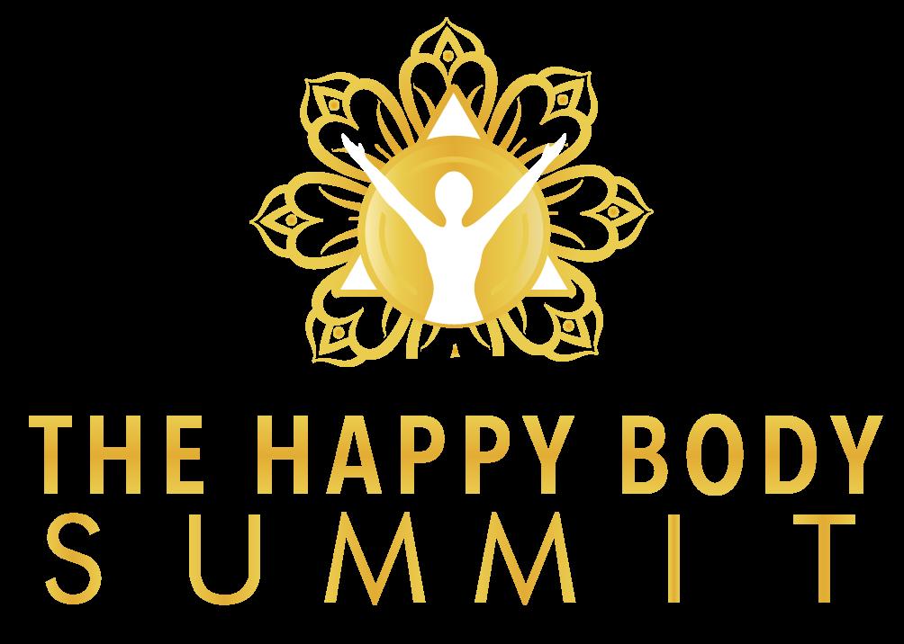 HappyBodySummit-Logo